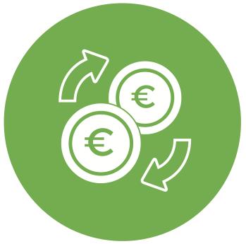 16 finanzielle Steuergrössen für Startups von Andreessen Horowitz